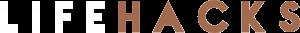 Life Hacks US Logo