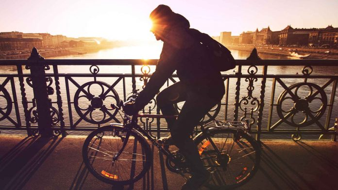 8-Lesser-Known-Benefits-of-Cycling-on-lifehack