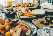 HR-Tips-for-Catering-Business-on-lifehack