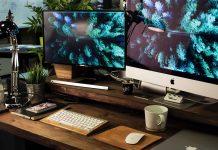Tips-for-Choosing-a-Web-Design-Company-on-lifehackus