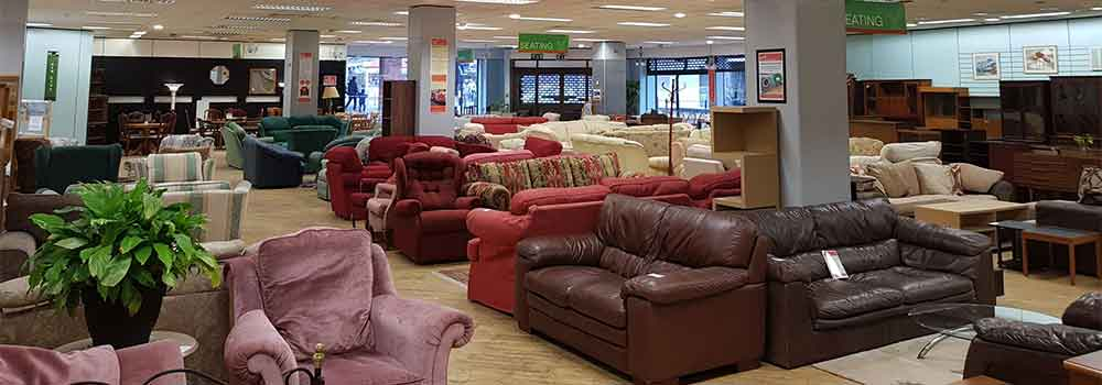 Donate-Your-Old-Furniture