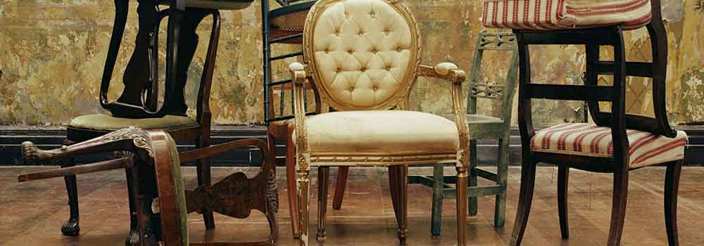 Sell-Your-Old-Furniture