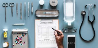 Healthcare-Automation-on-Life-Hack-Us