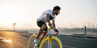 Right-Time-for-You-to-Ride-a-Bike-on-Life-Hack-Us