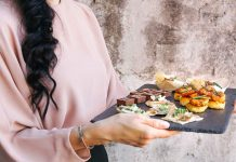 Tips-to-Increase-Sell-&-Value-for-Each-Caterer's-Event-on-lifehack