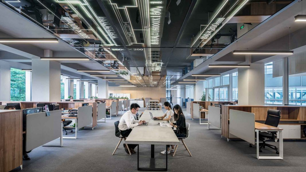 6-Ways-On-How-to-Be-Eco-Friendly-at-Office-on-lifehack