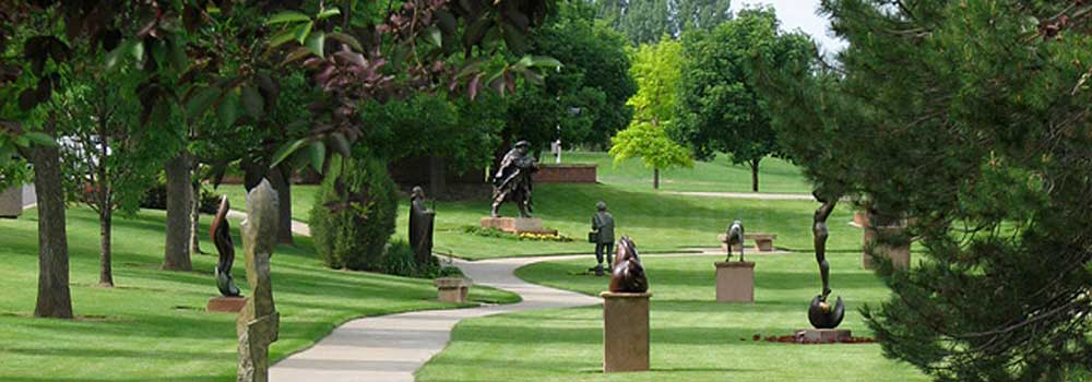 Sculpture-Parks-on-LifeHackUs