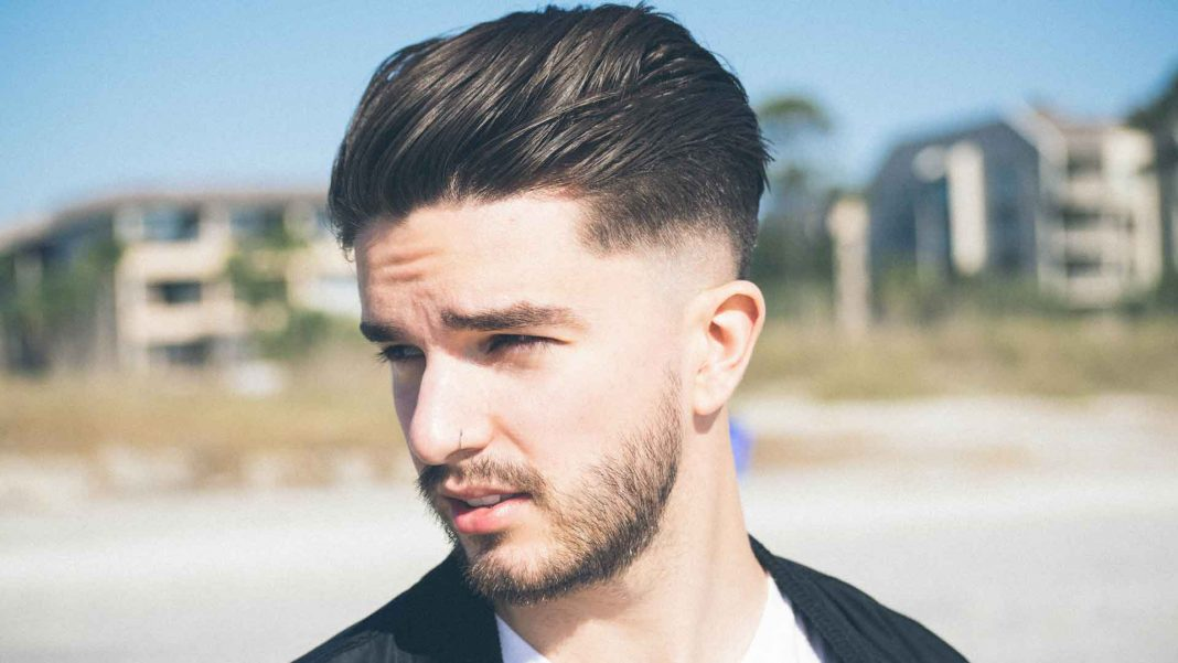 How-to-Ask-for-The-Haircut-You-Want-on-lifehack