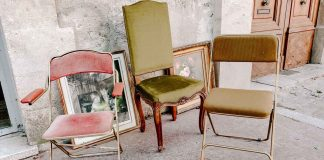 5-Reasons-You-Should-Buy-Second-Hand-Furniture-–-We-Love-the-First-Point-on-lifehack