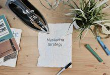 Digital-Marketing-Contents-on-LifeHack