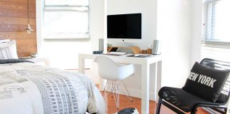 How-to-Turn-An-Unused-Room-Into-A-Home-Office-on-lifehack