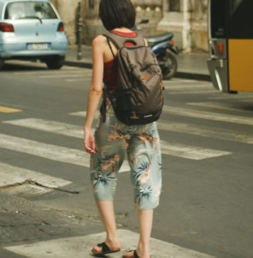 Tips-On-Self-Guided-San-Francisco-Walking-Tours-on-lifehack