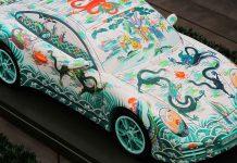 Protecting-Car's-Paintwork-Using-Car-Paint-Sealants-on-lifehack