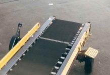 Top-Belt-Conveyor-Solutions-in-New-Jersey-on-lifehack
