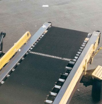 Top-Belt-Conveyor-Solutions-in-New-Jersey-on-lifehack