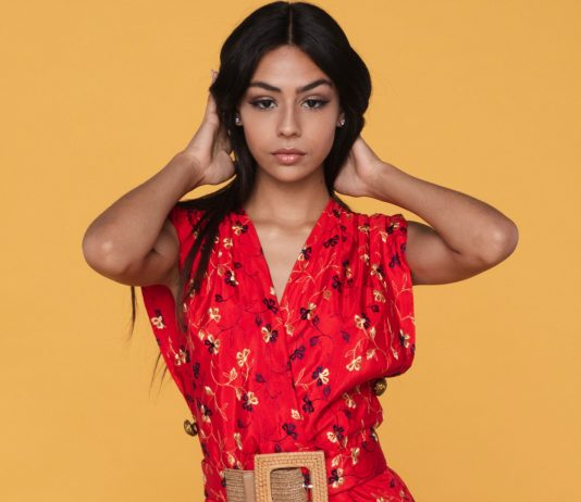 Women's-Online-Clothing-Websites-on-LifeHack