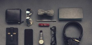 Tips-for-Decluttering-the-Sentimental-Items-on-lifehack