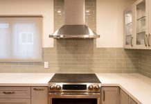 Best-Uses-of-Stainless-Range-Hood-for-Under-Cabinet-on-lifehack