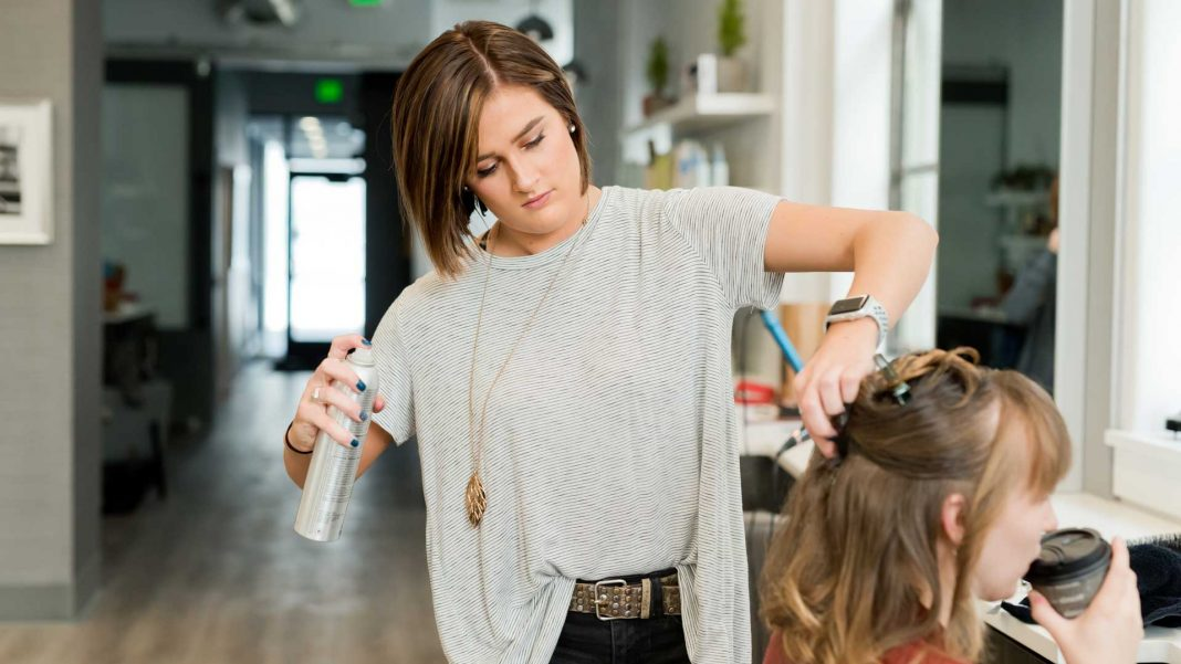 7-Hair-Salon-Etiquette-Rules-You-Must-Follow-on-lifehack