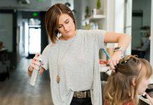 7-Hair-Salon-Etiquette-Rules-You-Must-Follow-on-lifehack