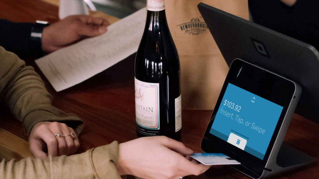 Payment-Processing-Apps-for-Small-&-Medium-Businesses-on-lifehack