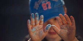 STEM-Kits-They-Will-Make-Your-Kid's-Hands-Dirty-on-lifehack