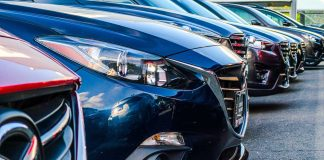 Tips-&-Tricks-of-Car-Dealers-That-Are-Worth-Knowing-on-lifehack