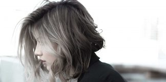 Tips-To-Upgrade-Your-Hairstyle-with-Easy-Ways-on-lifehack