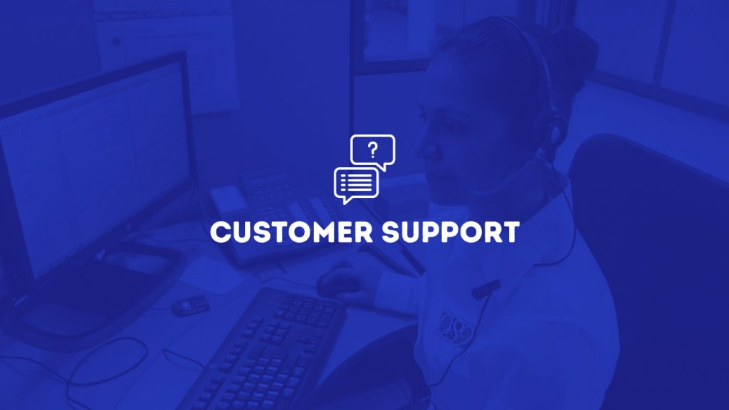 customer-support-by-lifehack