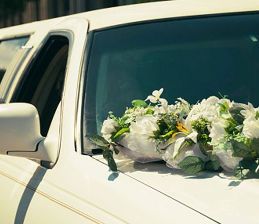 5-Tips-to-Choose-the-Best-Limo-Service-for-Your-Wedding-on-lifehack