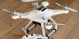 Drone-Aerial-Mapping-in-2021-on-LifeHack