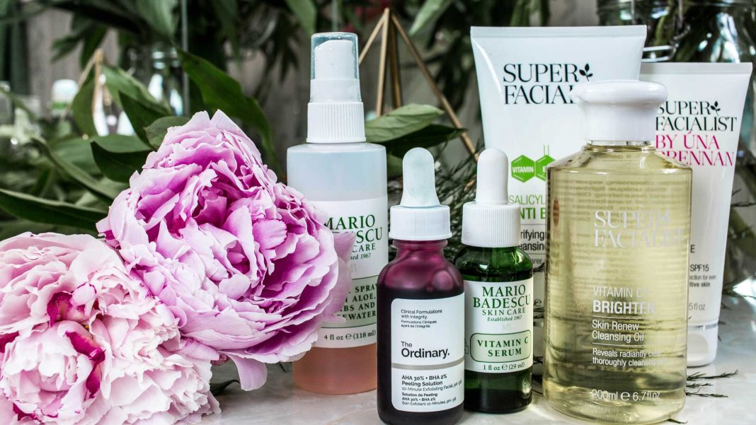 Everything-You-Need-to-Know-About-Facial-Serum-on-lifehack
