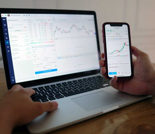 What-You-Should-Know-About-Slippage-in-Forex-Trading-on-lifehack