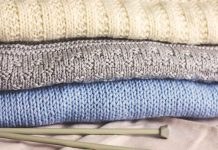 Some-Unique-Benefits-of-Using-Woman's-Cozy-Sweaters-on-LifeHack